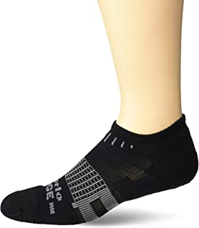 product image for thorlos unisex-adult Vcmu Max Cushion Edge Court Low Cut Socks