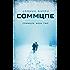 Commune: Book Two (Commune Series 2)