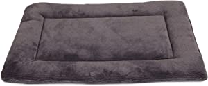 Aspen Pet Rectangular Kennel Mat