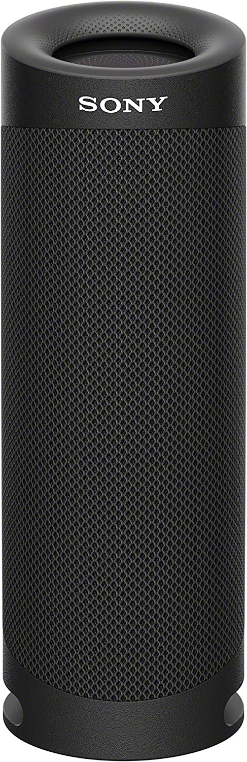 Sony SRS-XB23 EXTRA BASS Wireless Portable Speaker