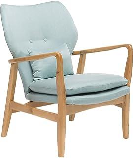 Pleasant Amazon Com Christopher Knight Home 299406 Haddie Gordon Machost Co Dining Chair Design Ideas Machostcouk