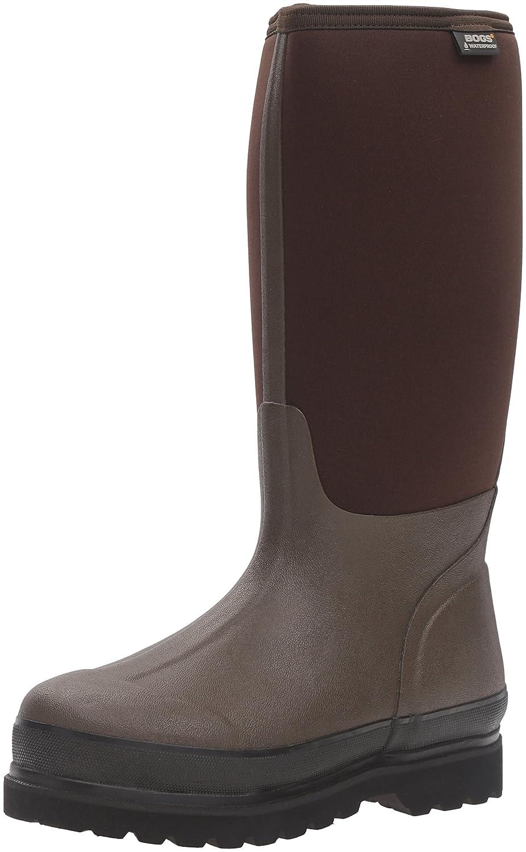 Bogs Men's Rancher-M Snow Boot