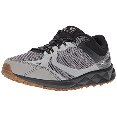 New Balance Men's 590v3 Running-Shoes | Trail Running