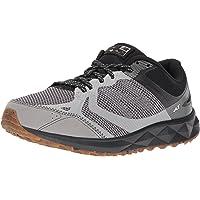 New Balance 590v3 Mens Running Shoes (Grey)