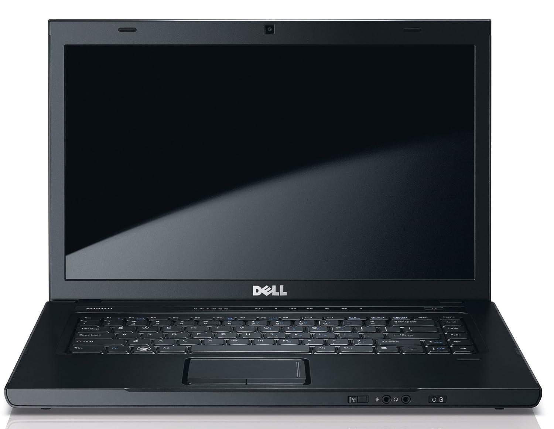 DELL Vostro 3500, 2260 MHz, Intel Core i3, i3-350M, Intel HM57 Express, 3 MB, 2.5 GT/s: Amazon.es: Informática