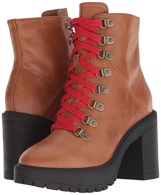 5bb5a520a822 Amazon.com | Steve Madden Women's Royce Fashion Boot | Shoes