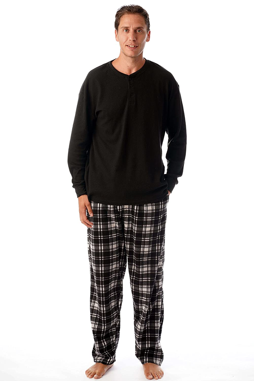 Top 10 wholesale Mens 2 Piece Pajamas - Chinabrands.com 14de6cfe3