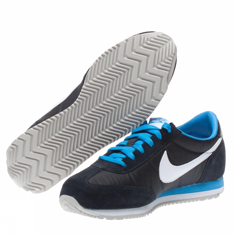 reputable site e4511 77b2a ... Air Max 90 2 NIKE  huge selection of 72bb4 f1815 Nike oceania scarpe  sportive fashion, moda donna Amazon.it