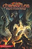 Dragonlance Chronicles Vol. 1: Dragons of Autumn Twilight