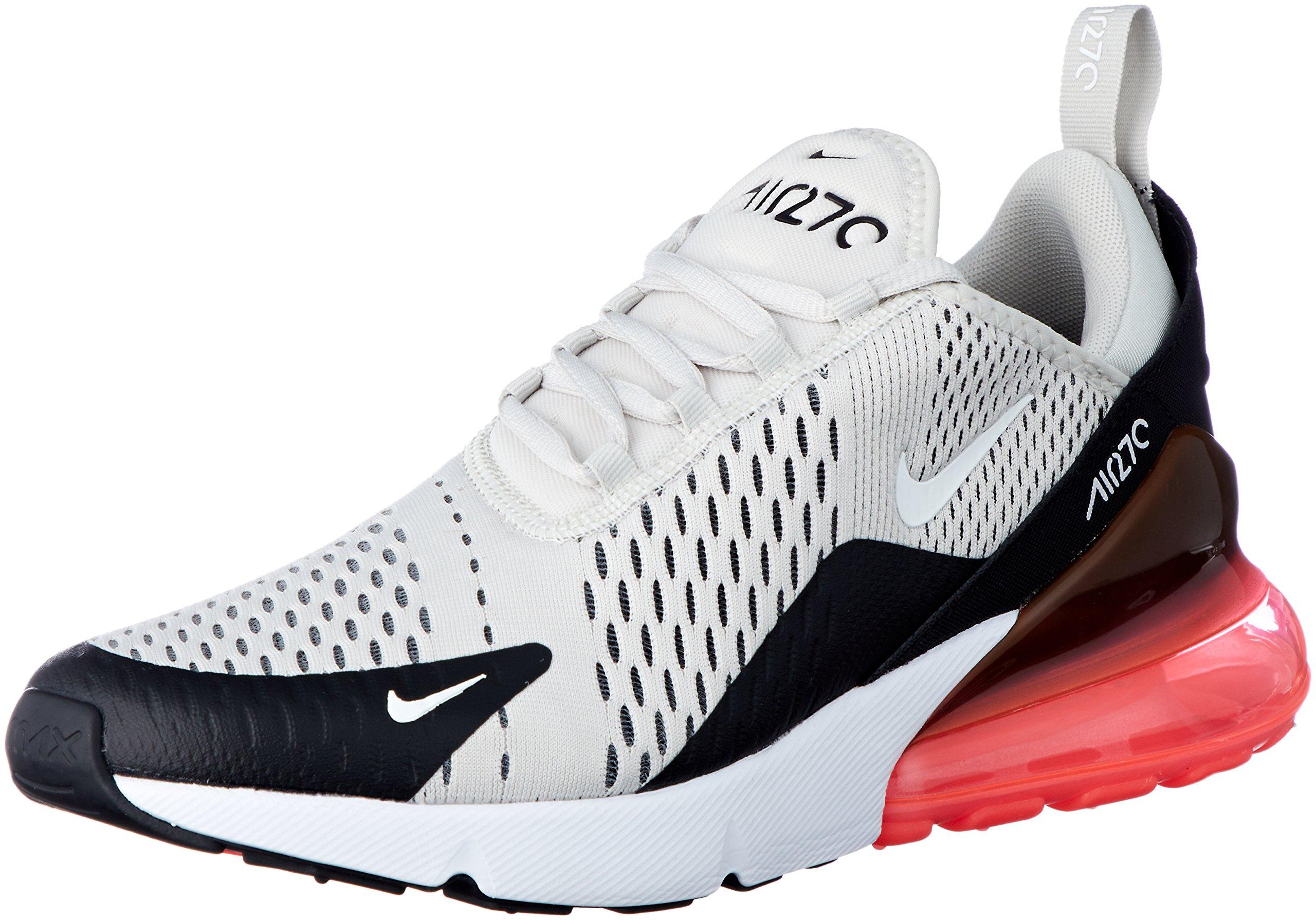 low priced d11b1 0647f Nike Air Max 270 - US 10.5