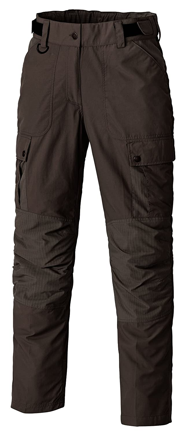 Pinewood Hose Men's Marokko