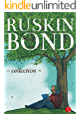 Ruskin Bond Collection