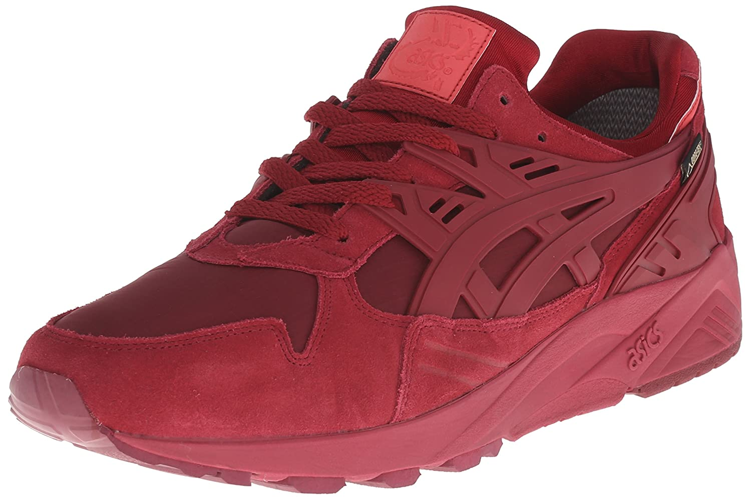ASICS Gel Kayano Trainer Retro Running Shoe