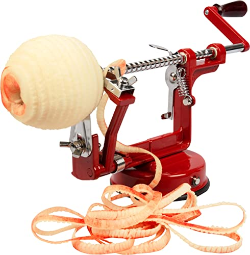 Apple-Peeler-and-Corer-by-Cucina-Pro