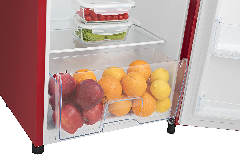 Amica Kühlschrank Kgc 15425 W : Amica kühlschrank kgc 15425 w: amica kgc si kühl gefrier kombination
