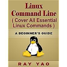 by Ray Yao , Ruby C. Perl , Ada R. Swift