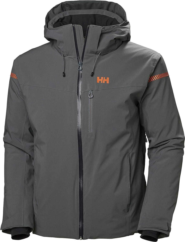 Helly-Hansen Swift 4.0 Insulated Jacket