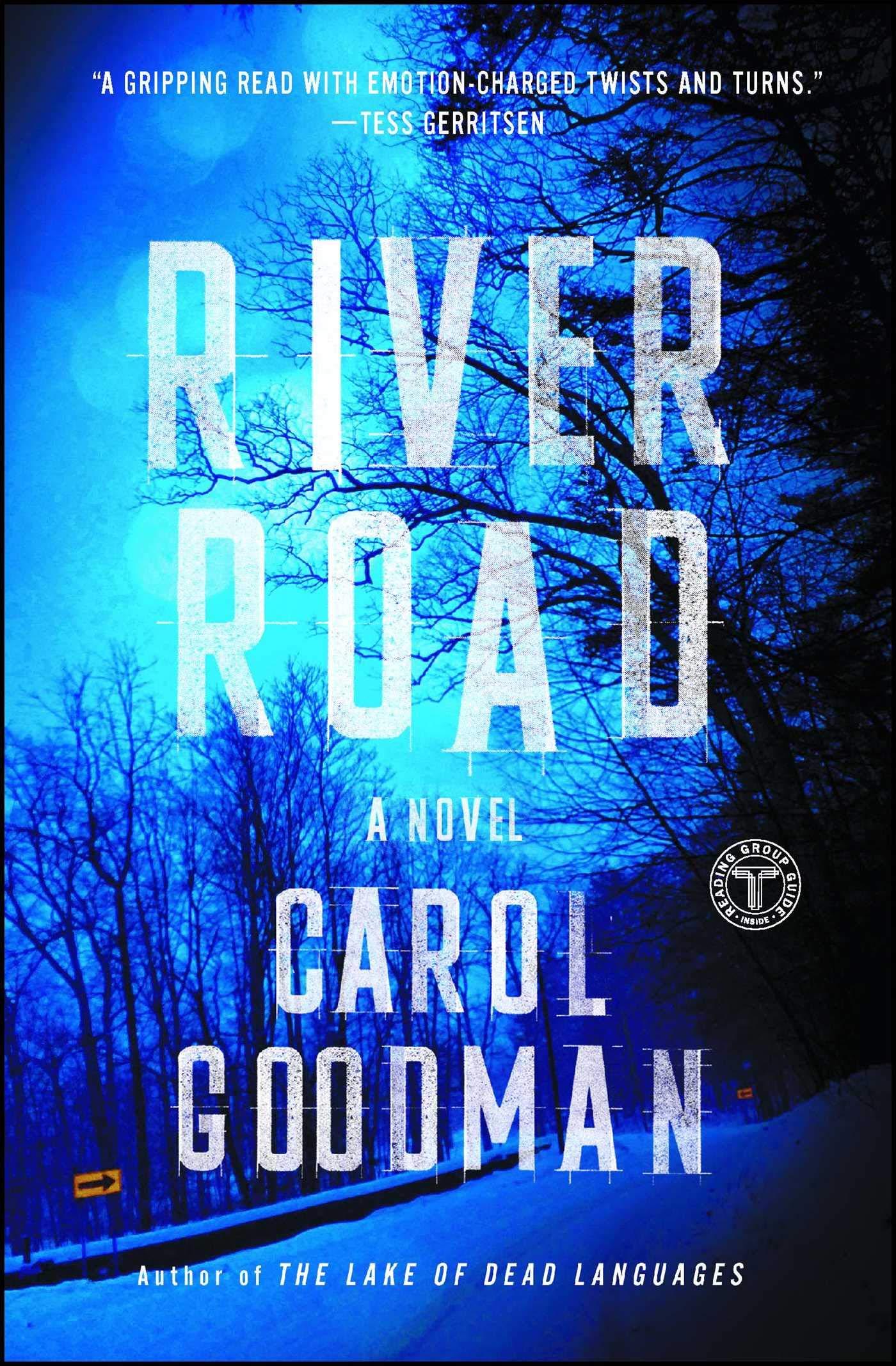 Download River Road: A Novel ebook