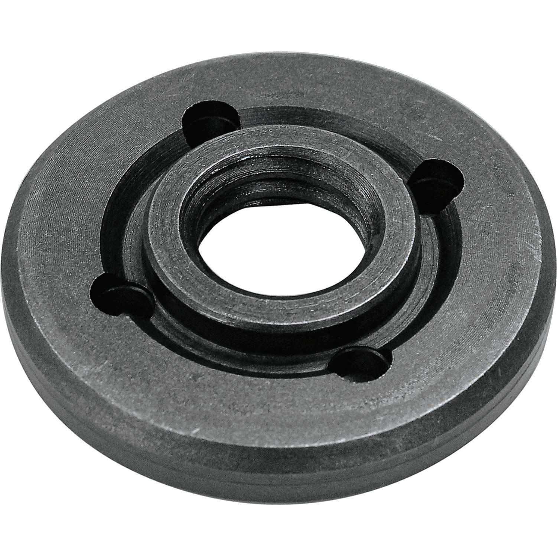 Makita 224568-4 Lock Nut 193465-4
