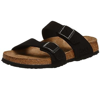 62af29ca2d95 Birki s Skorpios Soft Footbed Sandal