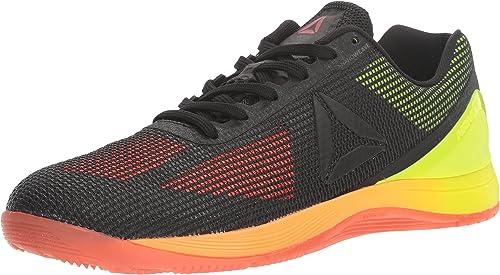 reebok crossfit shoes nano 7