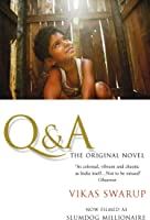 Q And A: The International Bestseller Filmed As