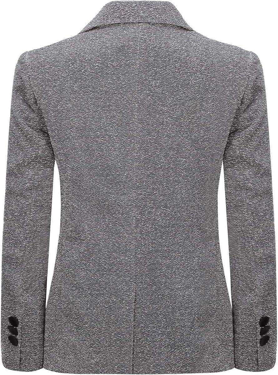 Boys Fashion Suit Tuxedo Slim Fit 3 Pieces Golden Shiny Green Silver Jacket Pants Bowtie