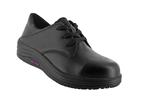 92e21fa9ca88b Magnum Lily Composite, Women's Safety Shoes: Amazon.co.uk: Shoes & Bags