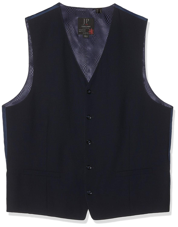 Gilet Uomo JP 1880 Business-Weste N