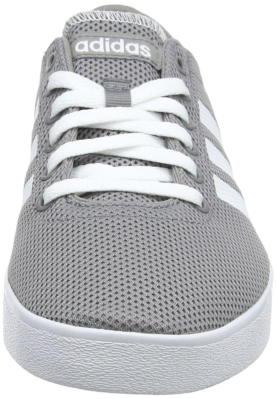 adidas Herren Easy Vulc 2.0 Gymnastikschuhe: