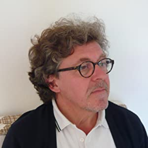 Christopher Thomason