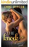 The Knock: (The Juniper Court Series Book 6)