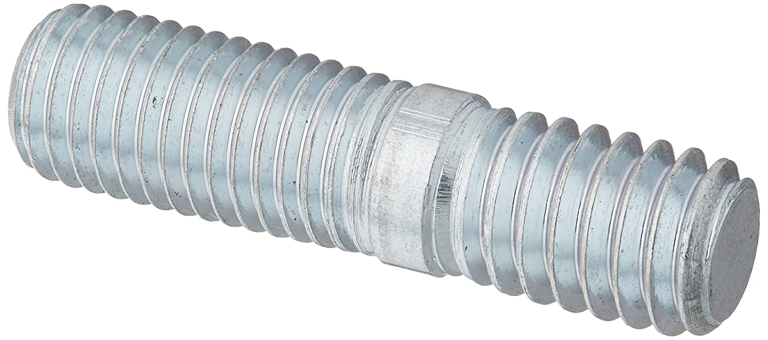 Dorman 675-091 Double Ended Stud