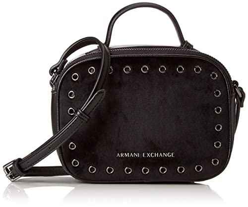 Armani Exchange Small Cross Body Bag 004bbbf193e56