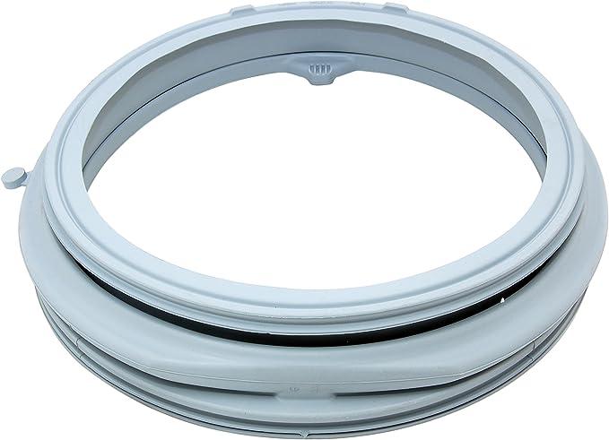 Genuine Beko WM5140S WM6133W WMB61431B WMC64W Washing Machine Door Seal Gasket
