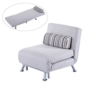 futon sofa regard futons with for home chair elegant bed queen own beds in to your ikea sleeper