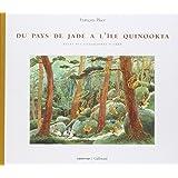 Atlas des géographes d'Orbae, tome 2 : du pays de Jade à l'Île Quinookta