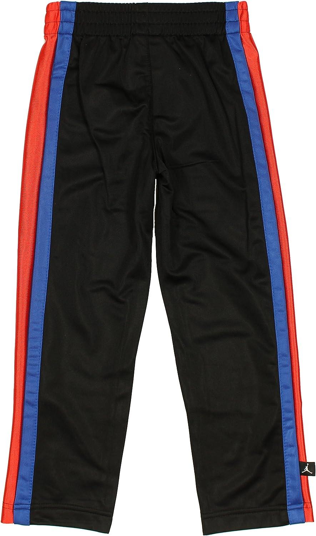 Nike Air Jordan Chaqueta para niños Chándal Pantalones Traje Pista ...