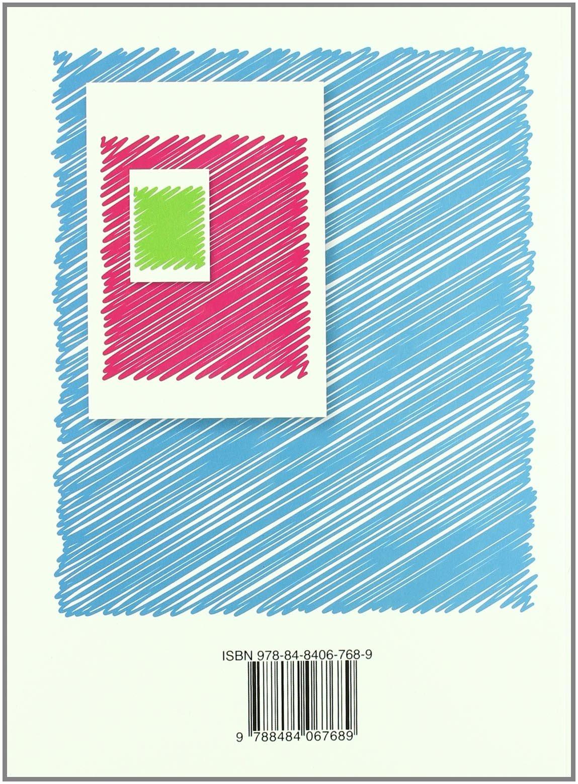 Los secretos del protocolo, las relaciones públicas y la publicidad Monografía: Amazon.es: José Daniel Barquero, Fernando Fenández, Lex Nova: Libros
