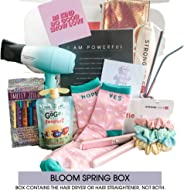 STRONG self(ie) - Subscription Box for Girls: Bloom Box - Ages 8-12