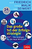 Das große 1x1 der Erfolgsstrategie: EKS – Die Strategie für die neue Wirtschaft