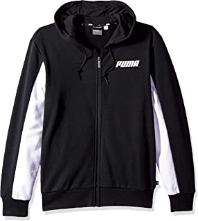 Reebok Mens Polar Fleece Active Jacket at Amazon Mens ...