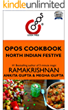 North Indian Festive: OPOS Cookbook