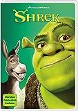 Shrek (Sous-titres français)