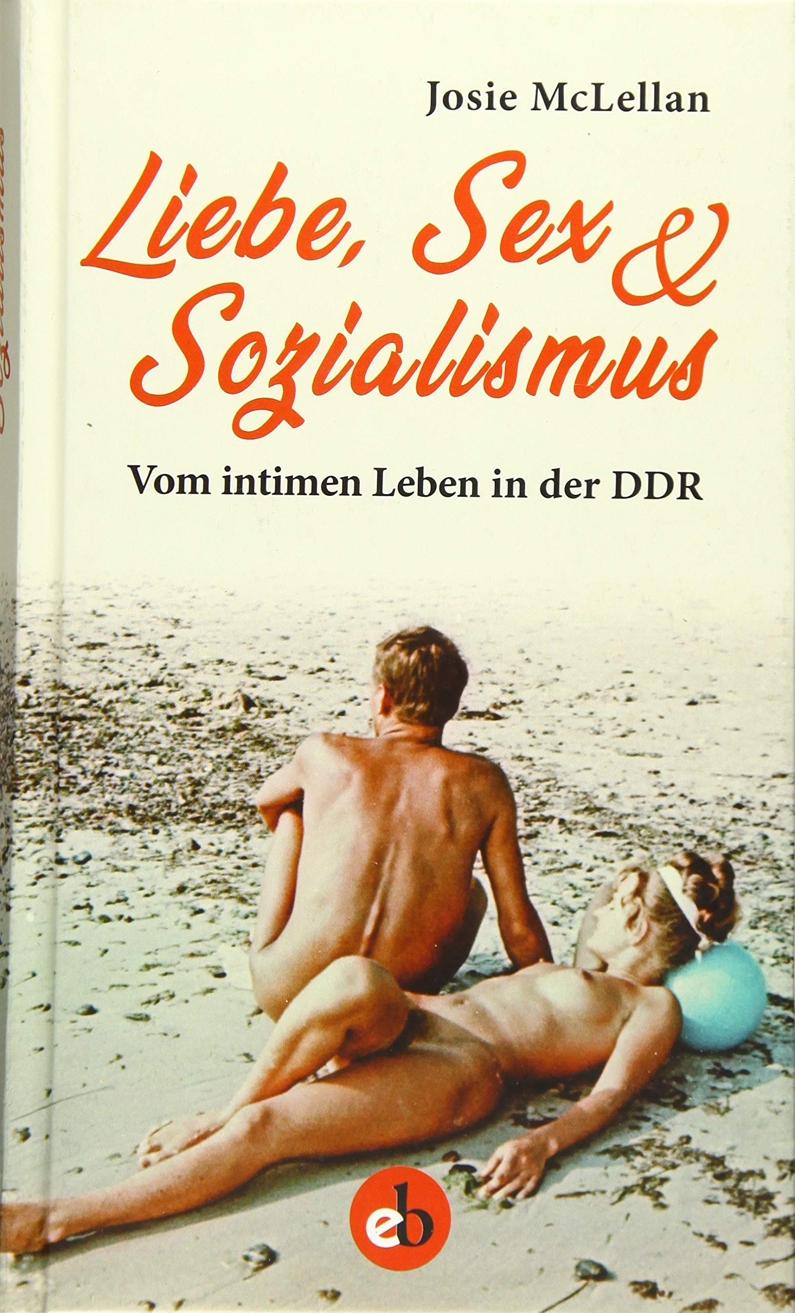 Ddr Sex