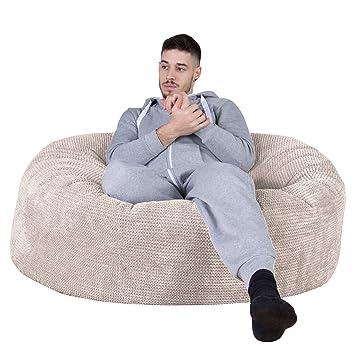 Lounge Pug Mammoth Sofa Sitzsack Xxl Riesen Sessle Cord