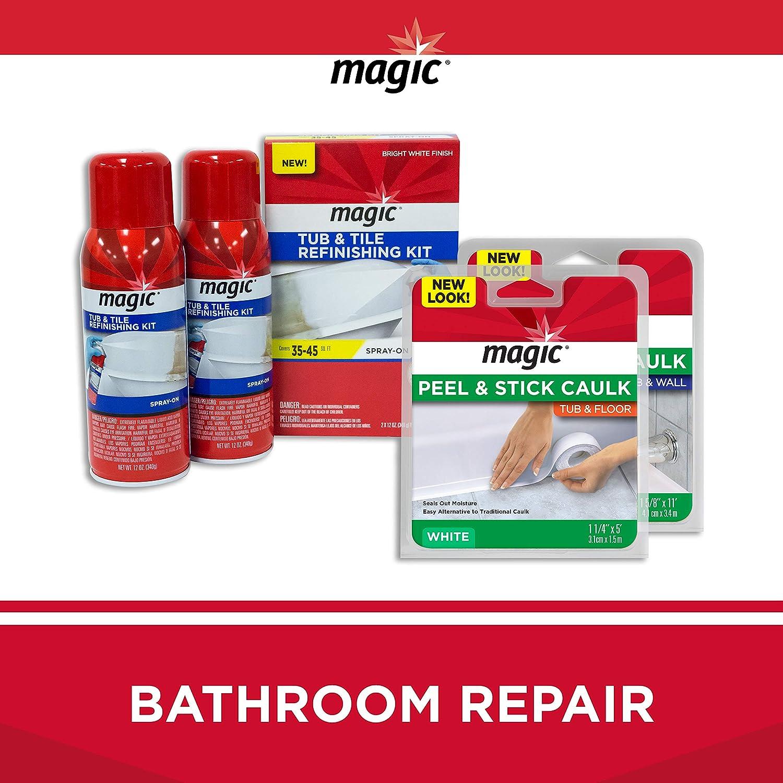 Magic Counter /& Appliance Gap Eraser