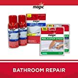 Magic Grout & Tile Restore Kit - Complete