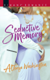 Seductive Memory (Moonlight and Passion Book 589)