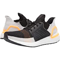 Adidas Mens or Womens Ultraboost 19 Running Shoe (select colors)